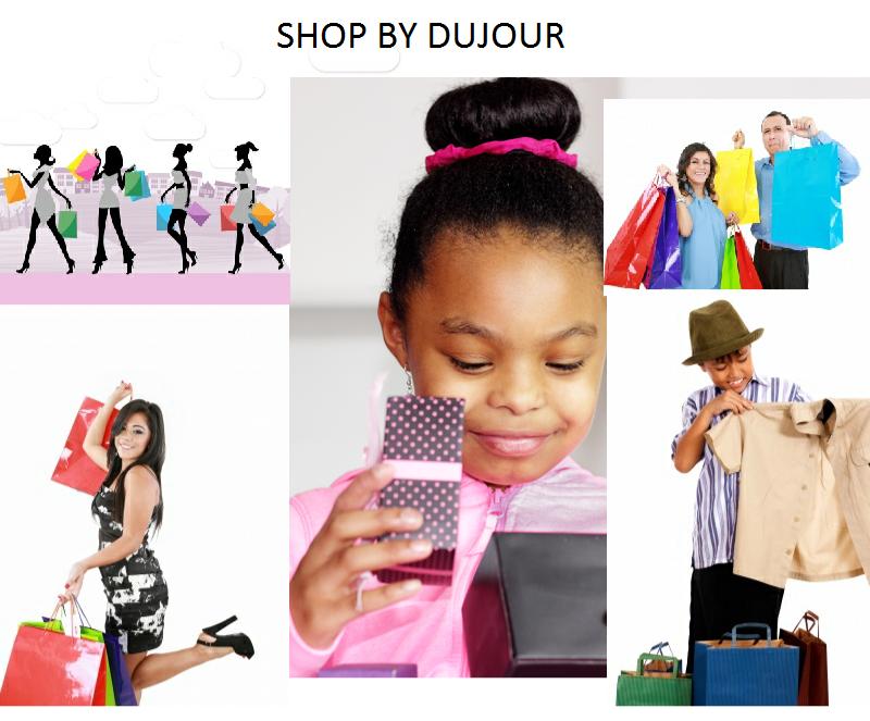 www.shopbydujour.com
