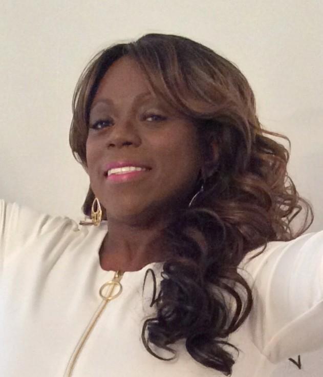 Jacqueline Miller jacquelinedujour.com